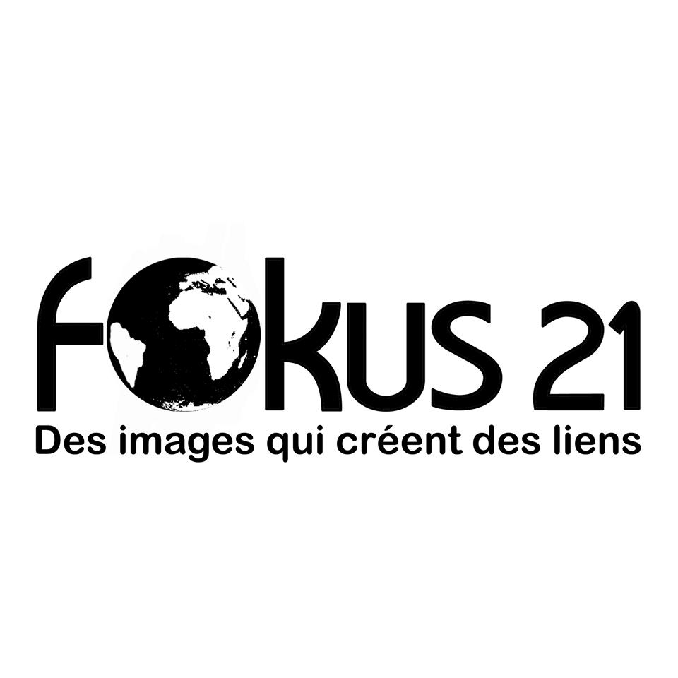 Logo Fokus 21