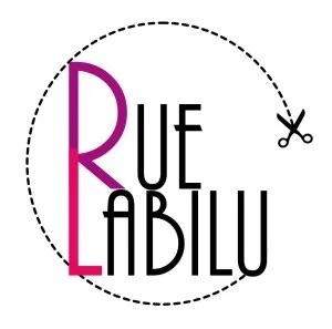 Logo Rue Labilu